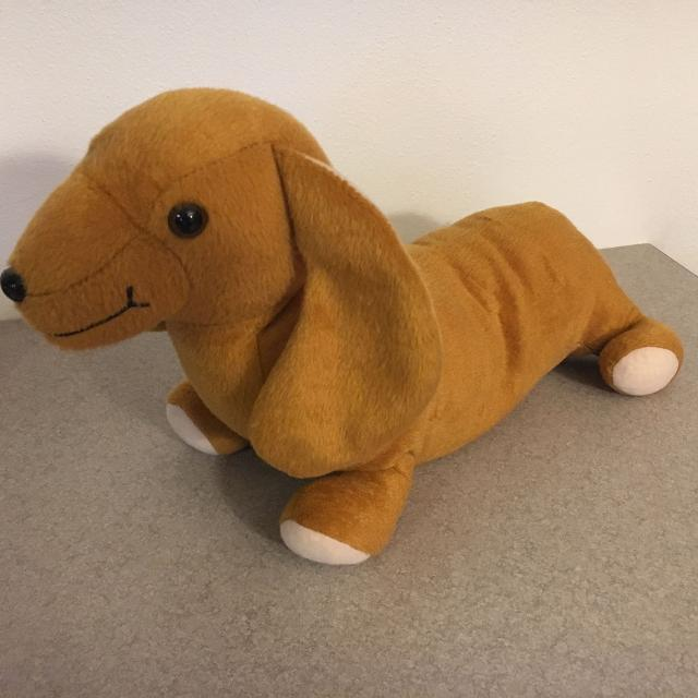 Find More Sensory Weighted Stuffed Animal For Sale At Up To 90 Off