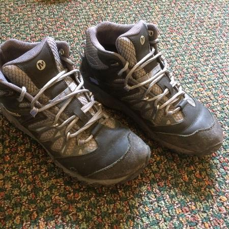 666f0f72223 Best New and Used Women's Shoes near Cariboo--Prince George, BC