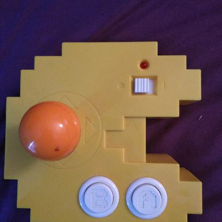 PacMan Game, used for sale  Canada