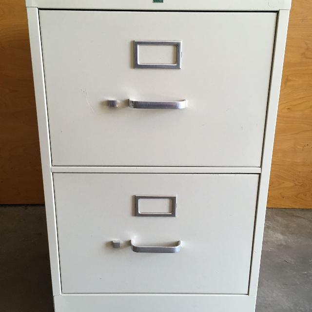 Best 2 Drawer Legal File Cabinet For Sale In Aurora Colorado For 2019