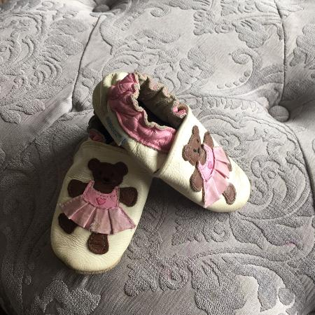 Find more Children's Place Water Shoes -size 4 for sale at up to ...