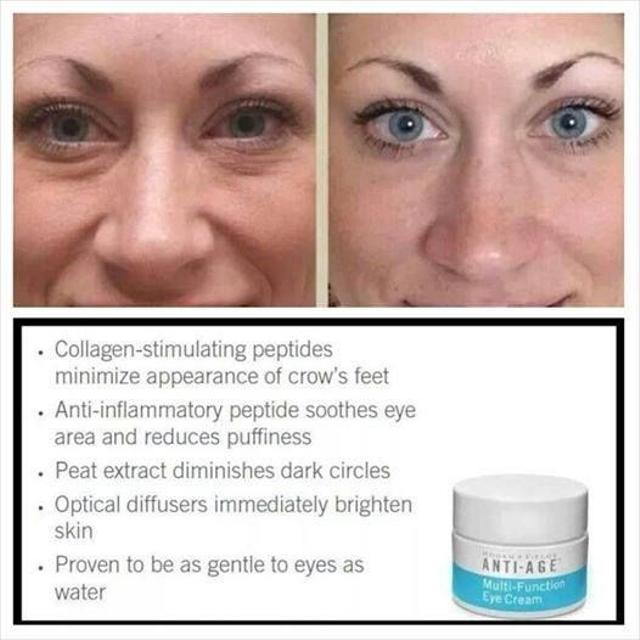Best Rodan Fields Eye Cream For Sale In St George Utah For 2020
