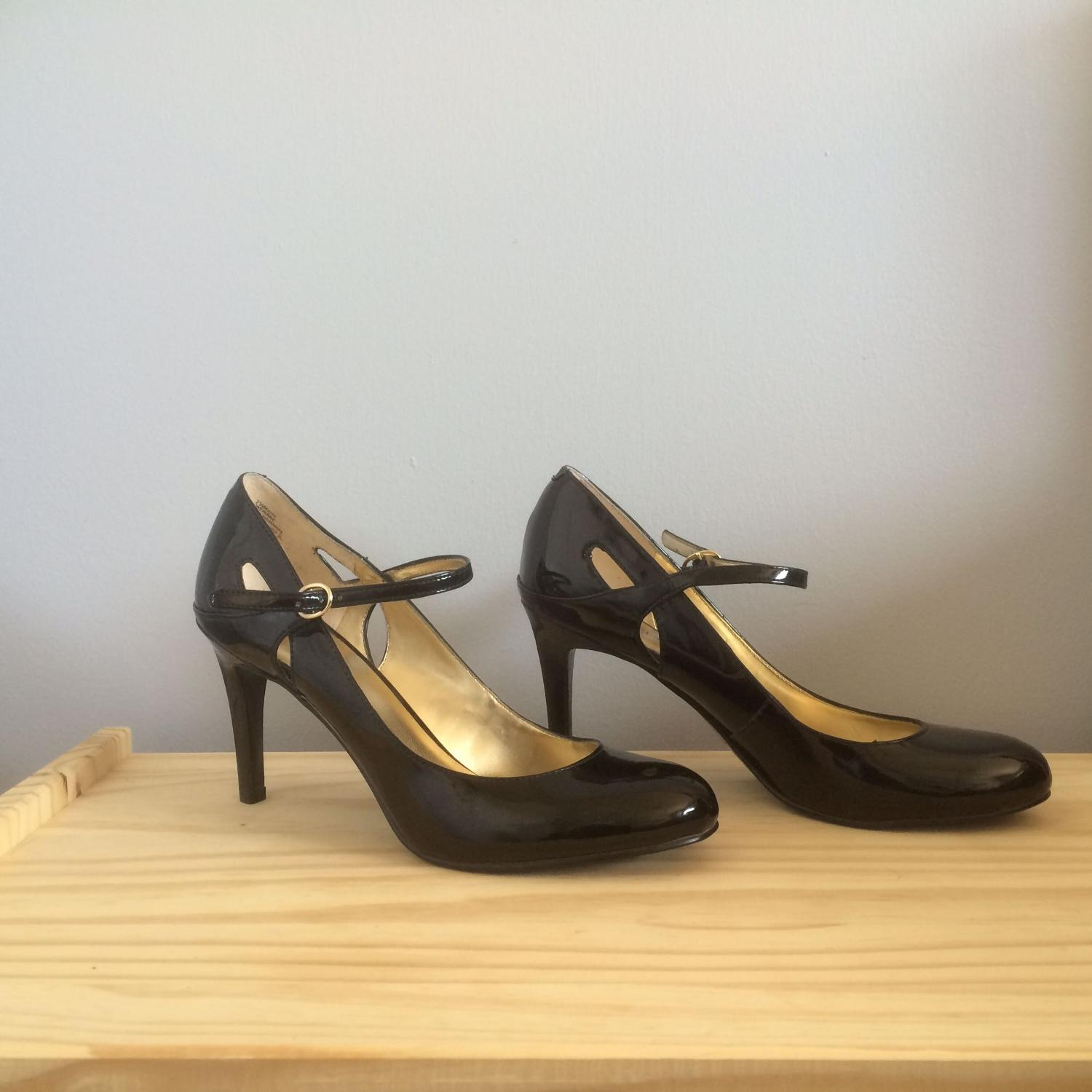 Buy Nine West Shoes Canada