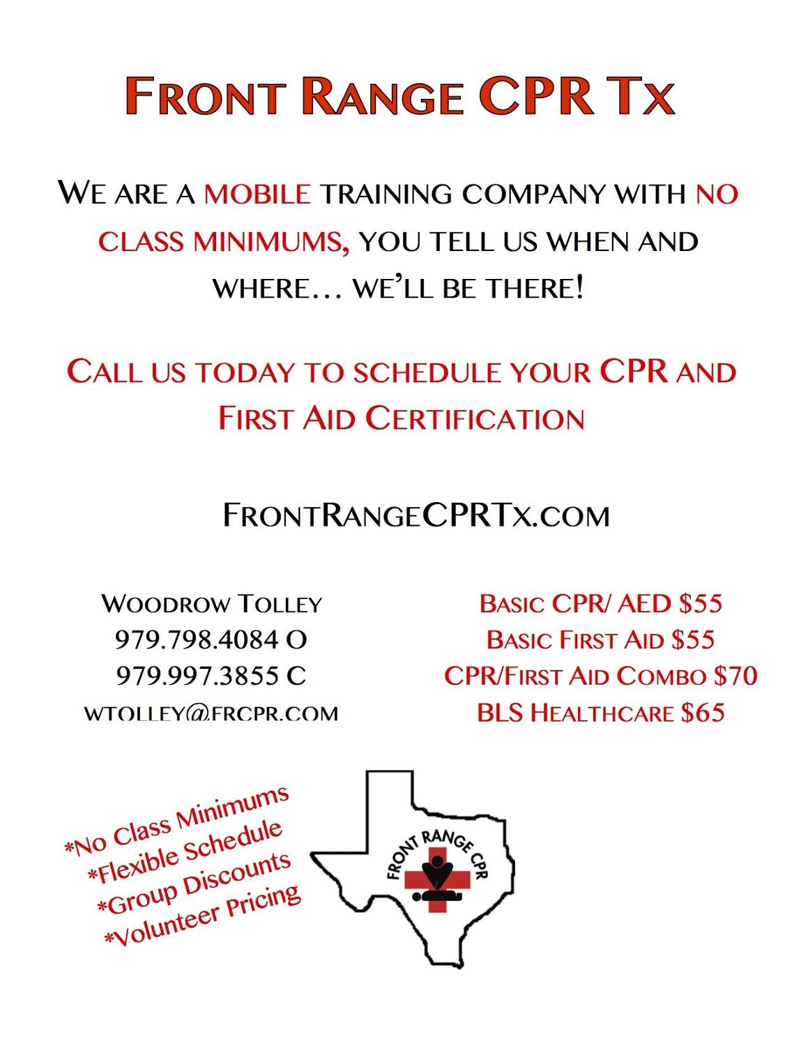 All About First Aid Classes Seattle Cpr Alcs Bls Newcastle Training