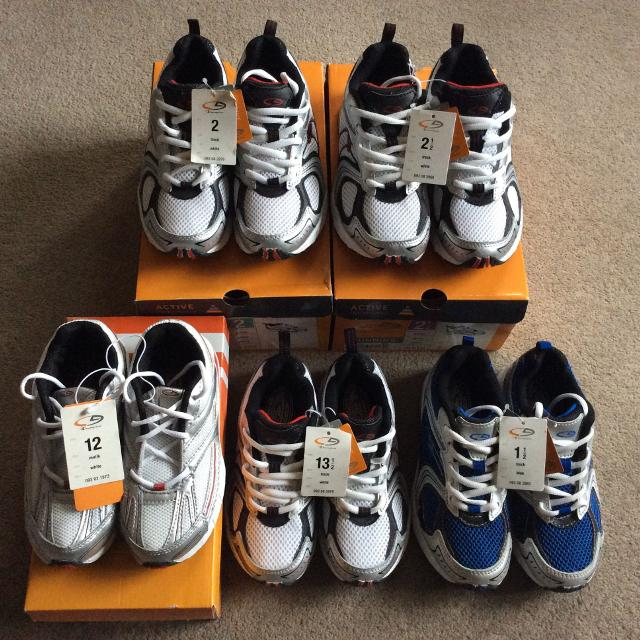 f9a0f7386b33f Best New Boys C9 By Champion Shoes