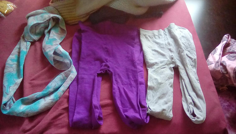 Clothing stores in klamath falls oregon