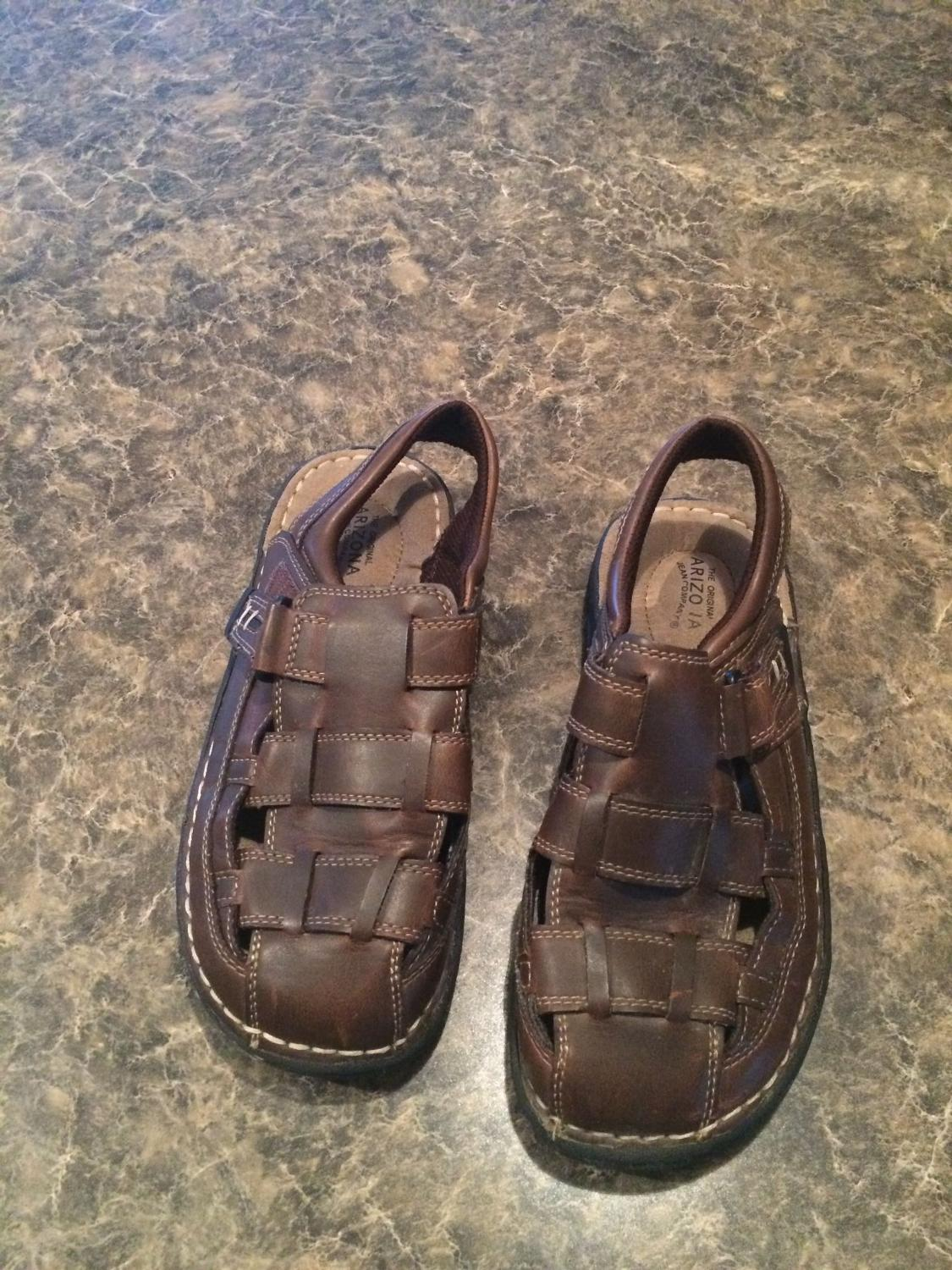 Best Youth Sandals For Sale In Minot North Dakota For 2017