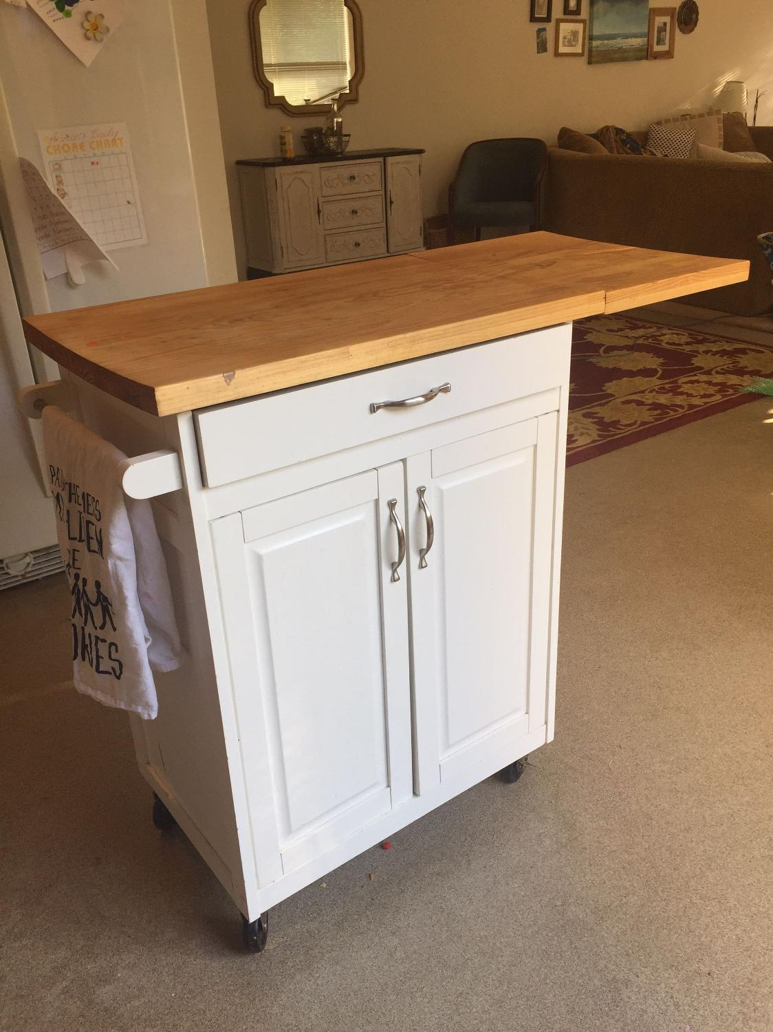 Find More Kitchen Island For Sale At Up To 90 Off
