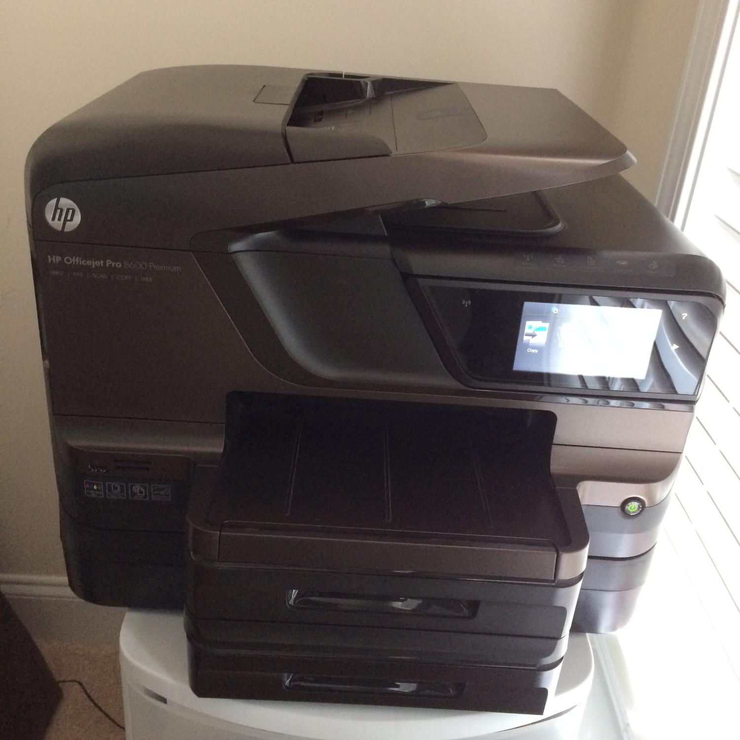 Best Printer For Sale In Mt Juliet Tennessee For 2018