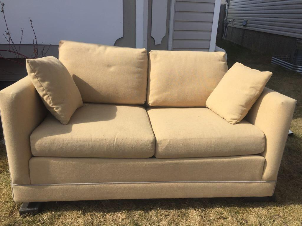 Find More Sofa Chair With Love Seat For Sale At Up To 90