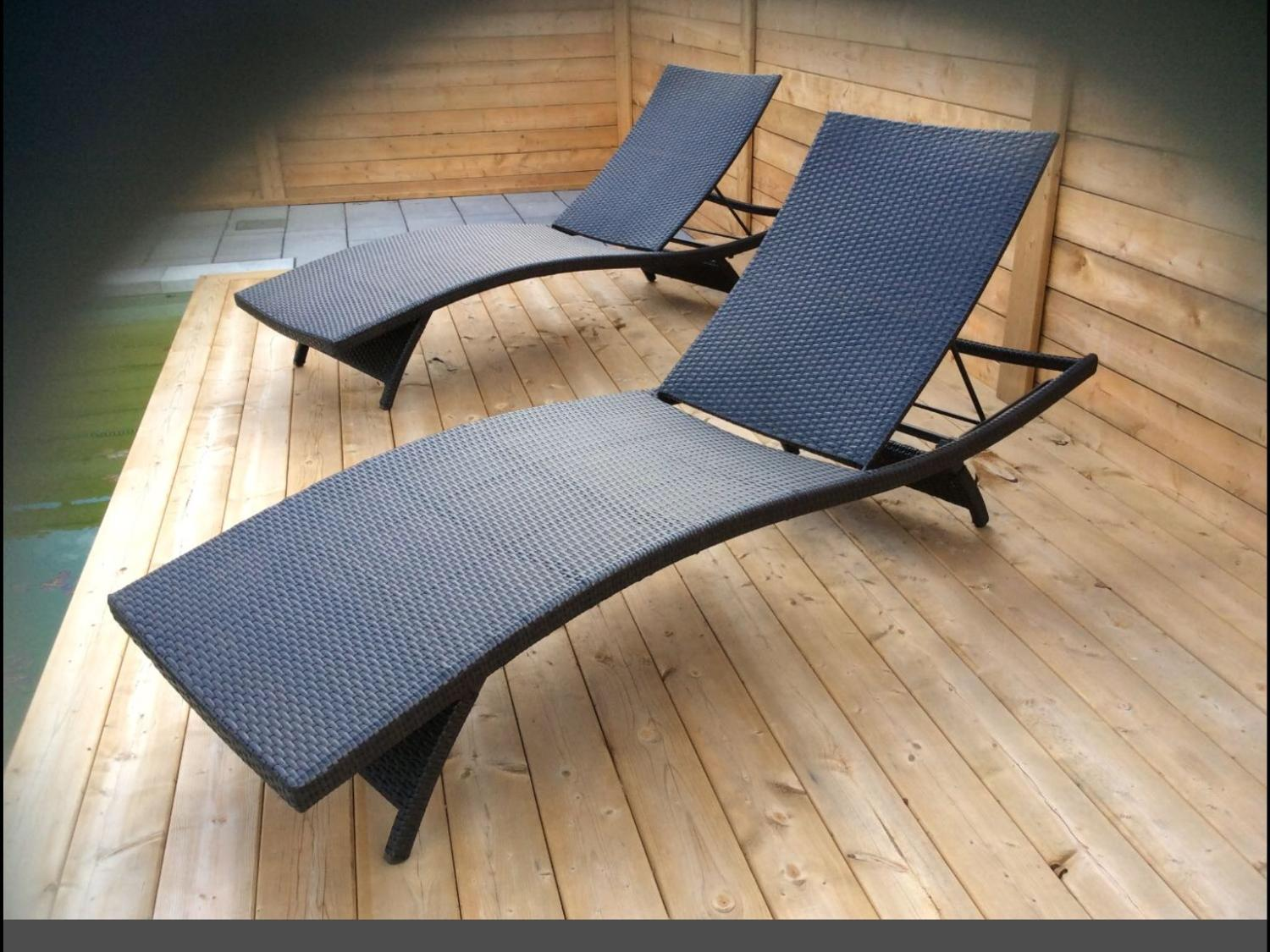 Find more modern lounge chair chaise longue moderne for sale at up to 90 o - Chaise longue montreal ...