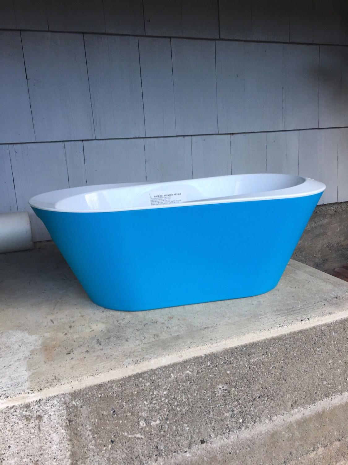 Find more Hoppop Bato Tub for sale at up to 90% off