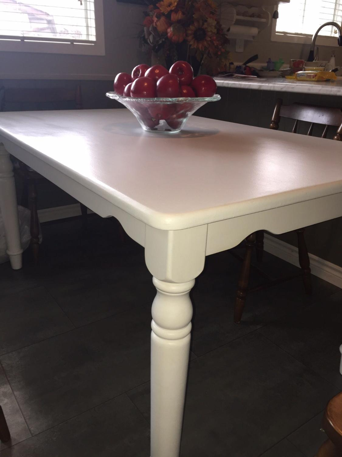 find more kitchen table for sale at up to 90 off newmarket on