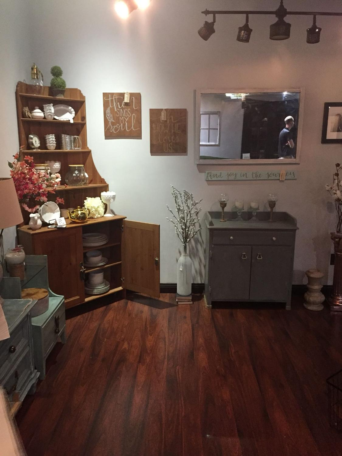Best Furniture Home Decor Candles Local And Hand Made For Sale In Peoria Illinois For 2018