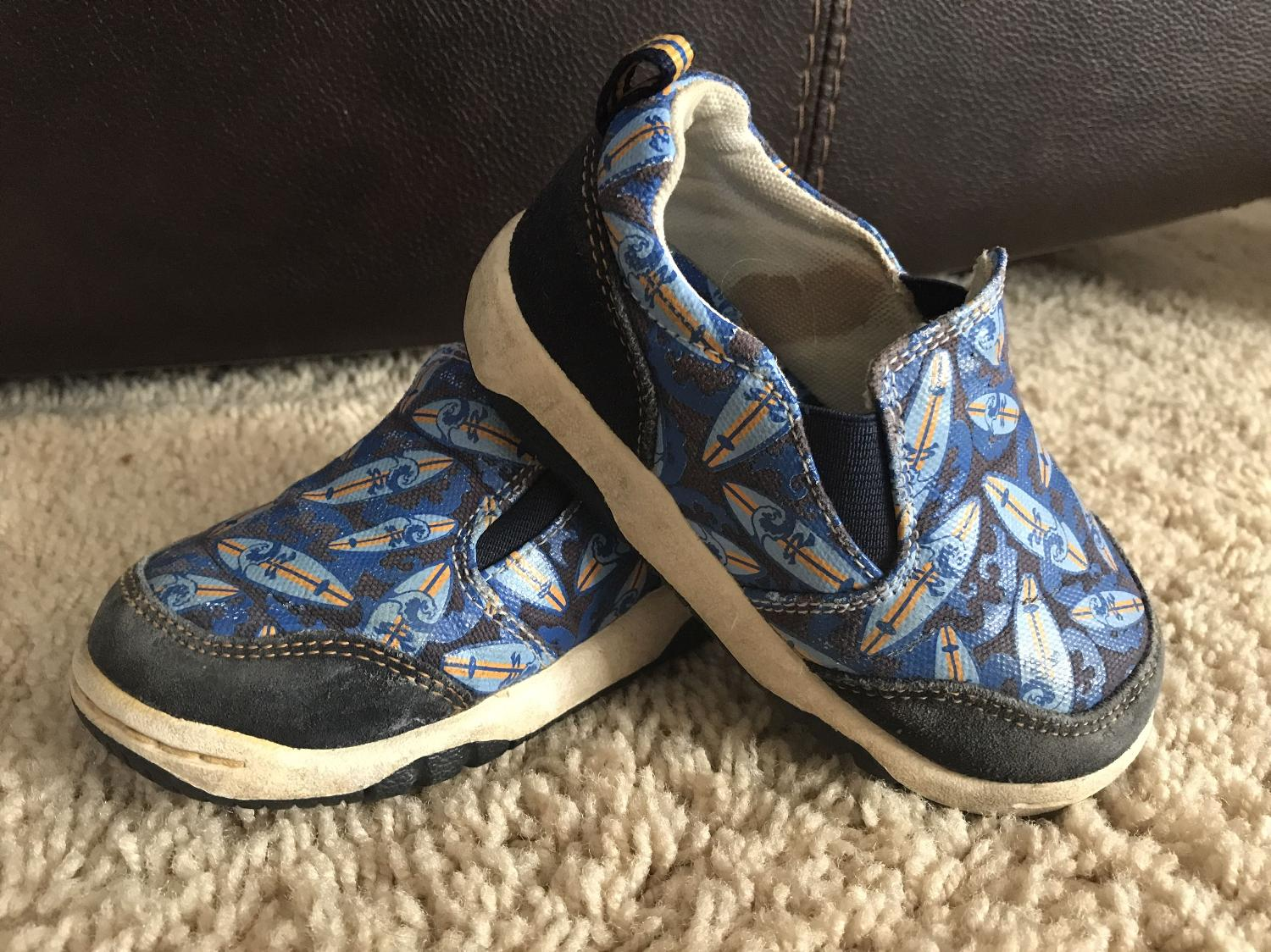 ... Rite Slip-on Shoes for sale in Huntersville, North Carolina for 2017