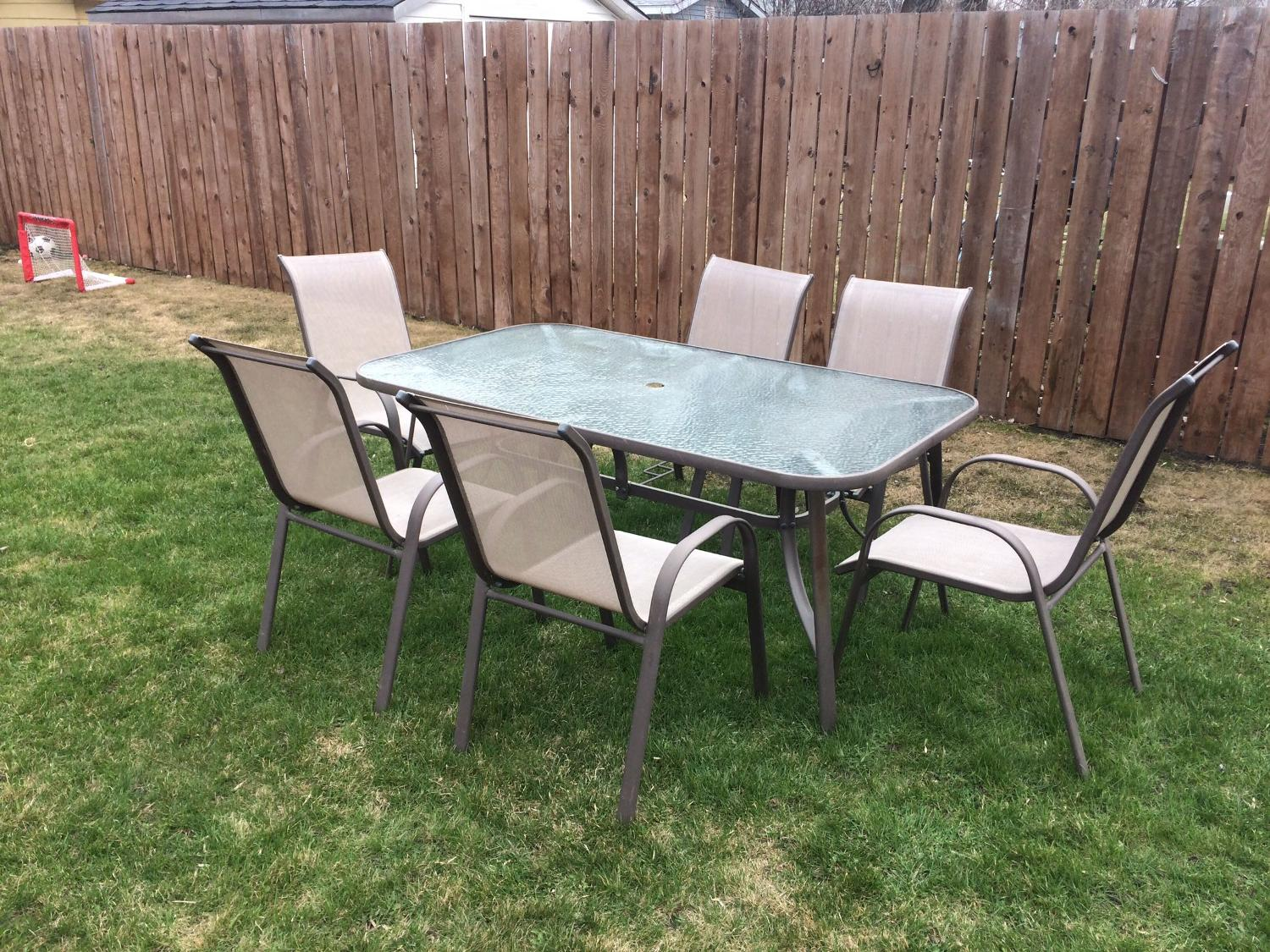 Stop And Shop Patio Set Stop And Shop Outdoor Patio Furniture