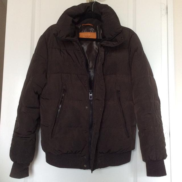 3e222d6c Find more Zara Man Jacket for sale at up to 90% off