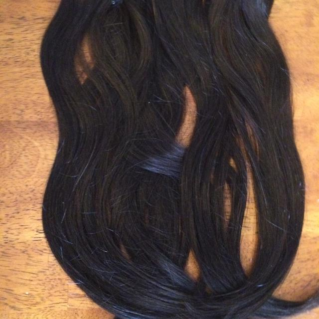 Best Real Hair Extensions New For Sale In Clayton North Carolina