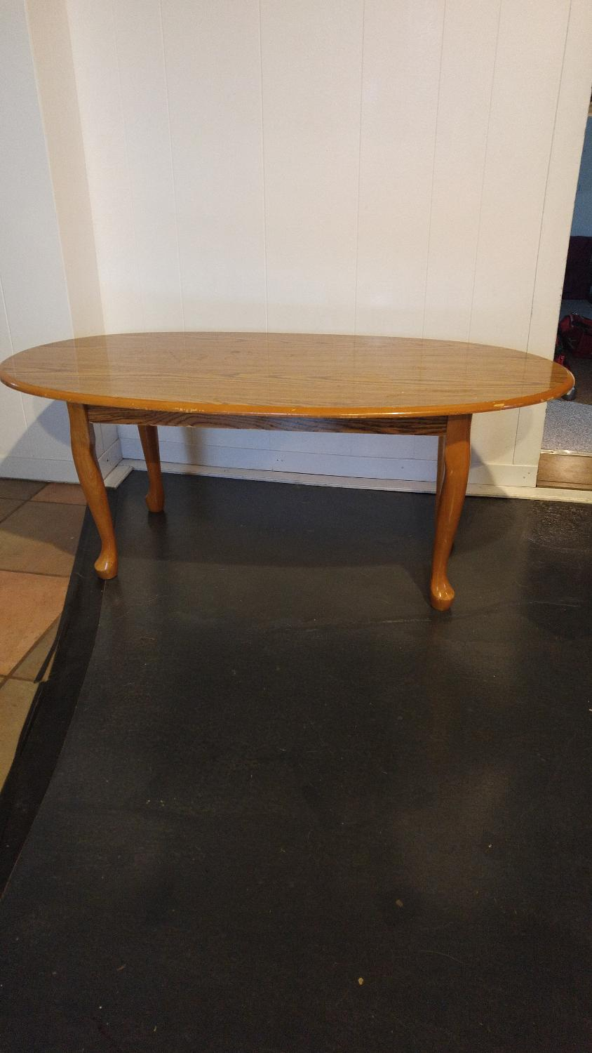 find more coffee table for sale at up to 90 off sarnia on