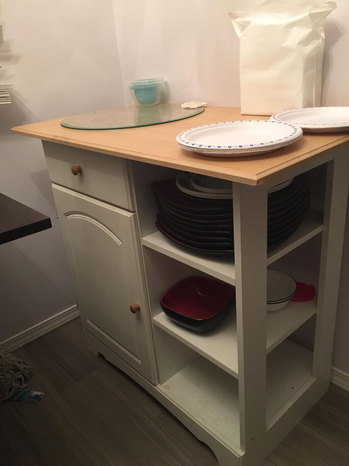 Find More Portable Kitchen Island For Sale At Up To 90