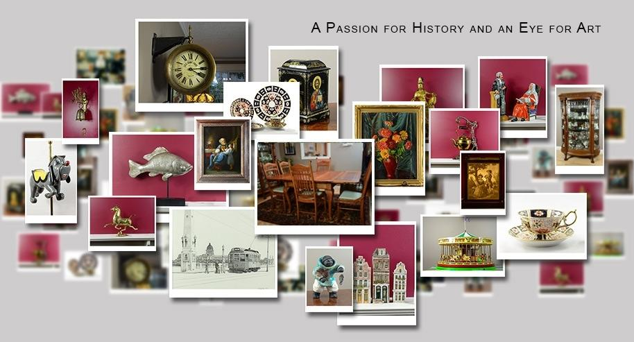 Best antiques collectibles furniture and art for sale in for Best time of the year to buy furniture on sale