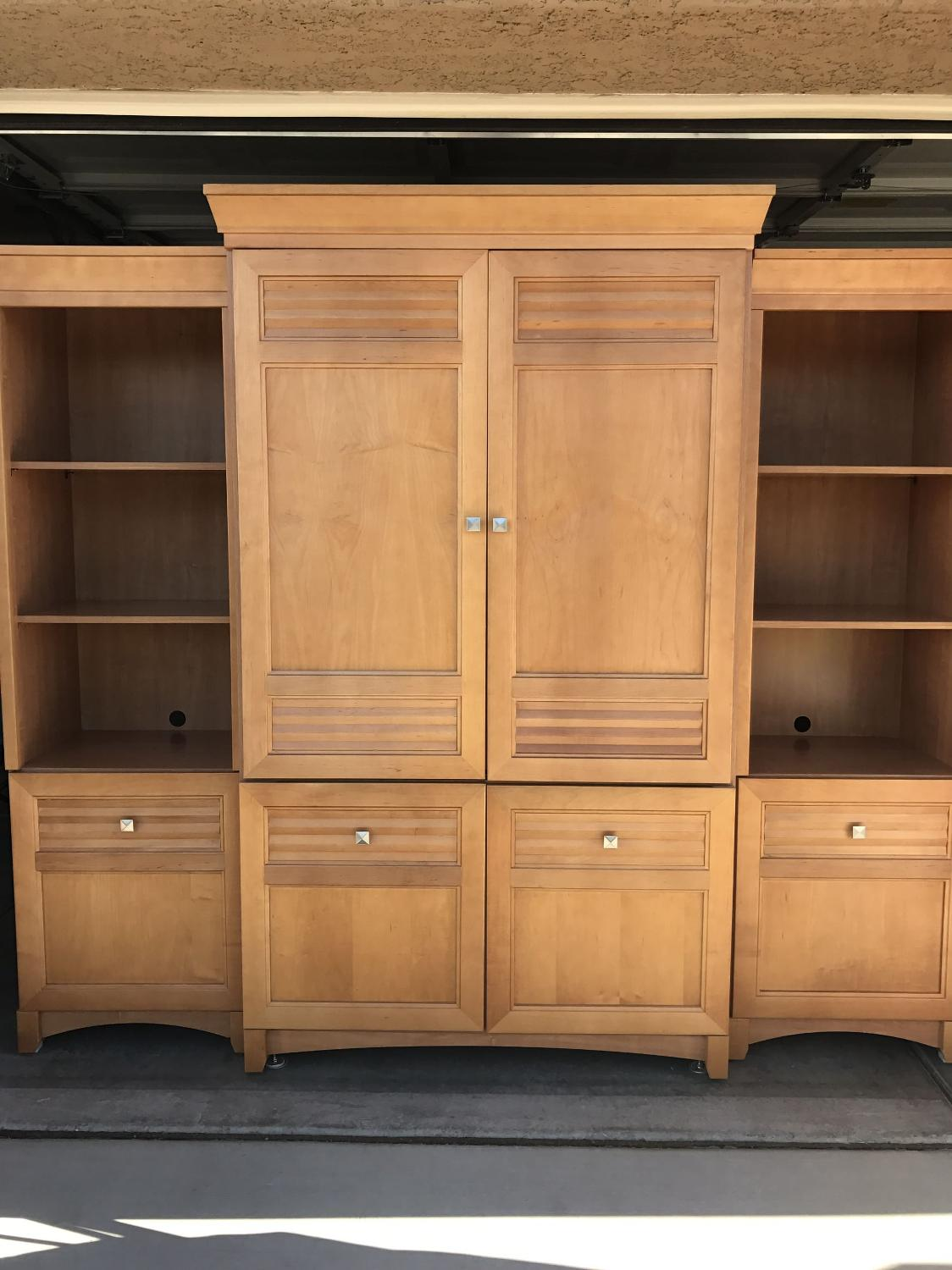 Best Entertainment Center For Sale In Las Vegas Nevada For 2018