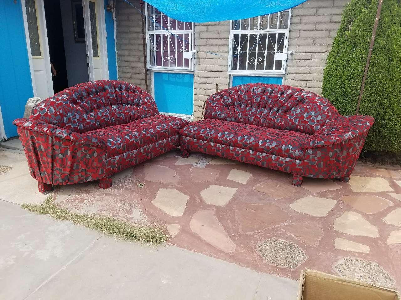 Best Couches In Stock We Can Make Them To Your Preference For Sale In El Paso Texas For 2018