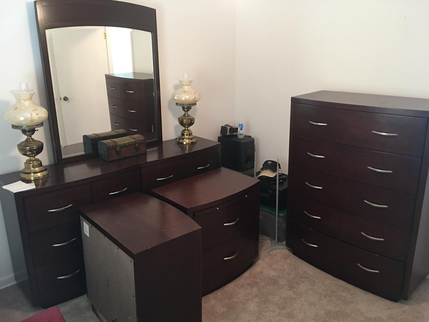Find more 5 piece furniture set for sale at up to 90 off for Furniture 90 off