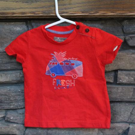 JEAN BOURGET - BOUTIQUE BABY for sale  Canada