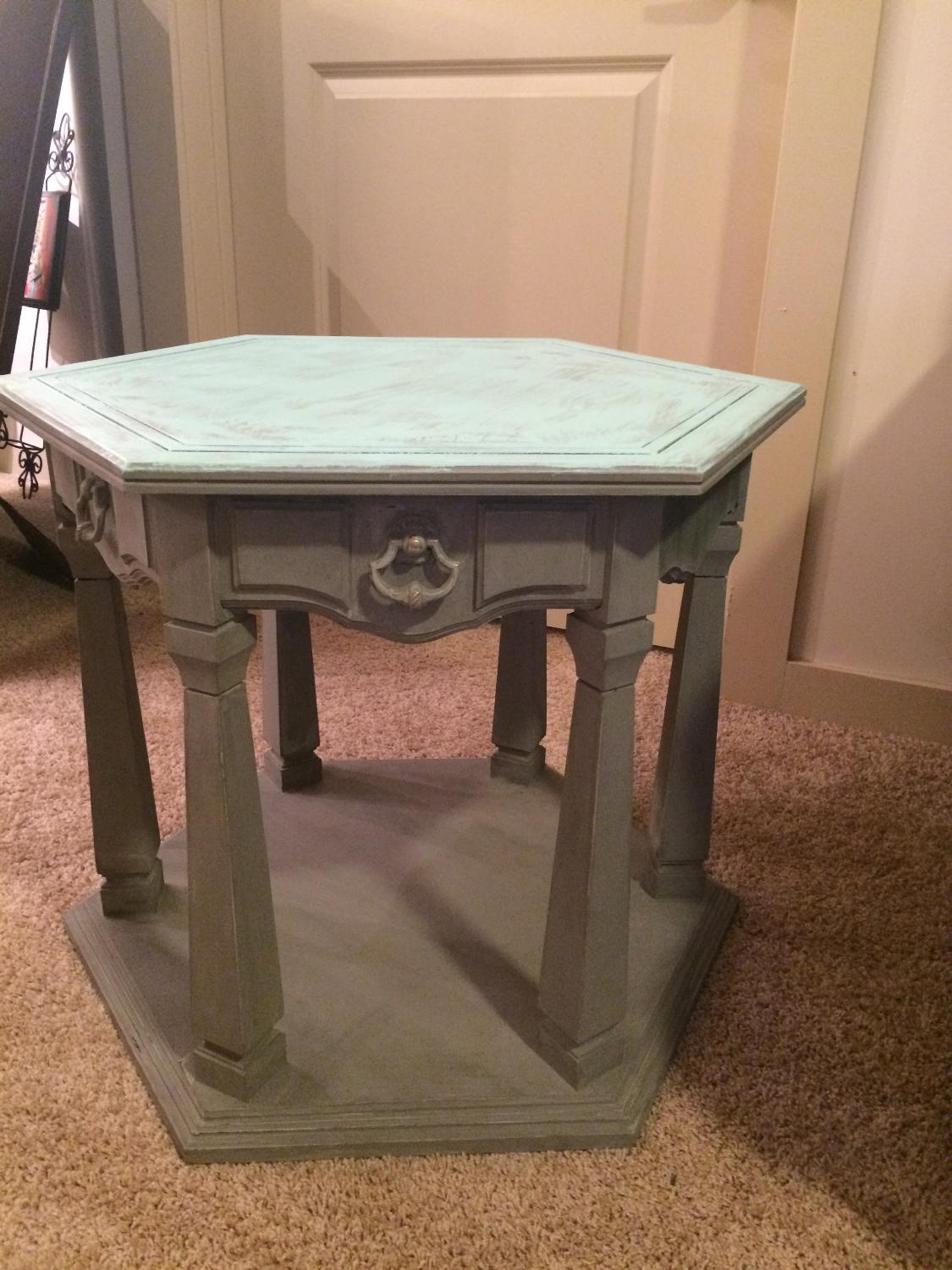 Best End Table For Sale In Lynchburg Virginia For 2018