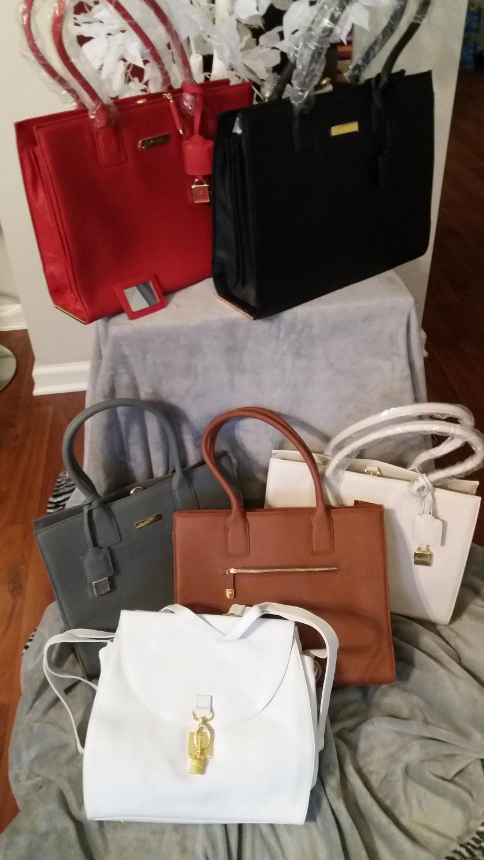 best leather handbags for sale in hattiesburg mississippi for 2018. Black Bedroom Furniture Sets. Home Design Ideas