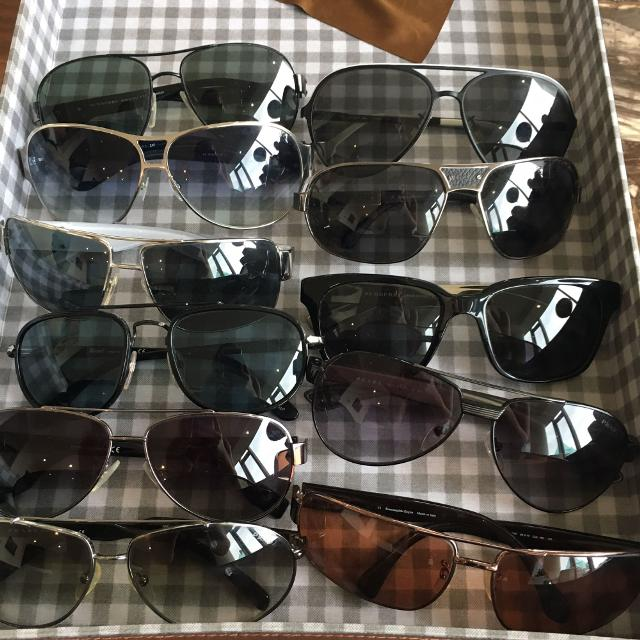 cef6d5e69f90 Best Variety Of Sunglass for sale in Vancouver, British Columbia for 2019
