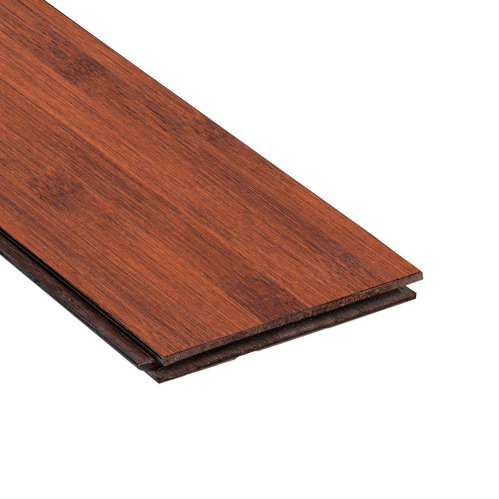 Best new in boxes solid bamboo flooring for sale in gulf for Bamboo flooring florida