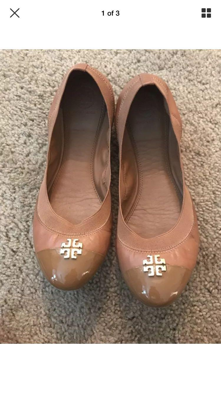 ... Burch Flats Size 10 for sale in Charlotte, North Carolina for 2017