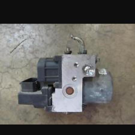 ISO ABS module for 1999 to 2003 Grand... for sale  Canada