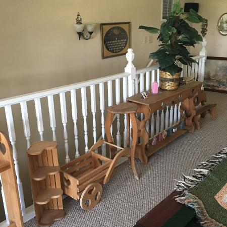 Heart design furniture. Best New and Used Furniture near Amarillo  TX