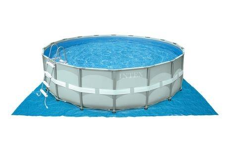 Find more piscine 16 39 pool for sale at up to 90 off for Cash piscine 71