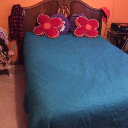 Bedroom furniture. Best New and Used Furniture near Amarillo  TX