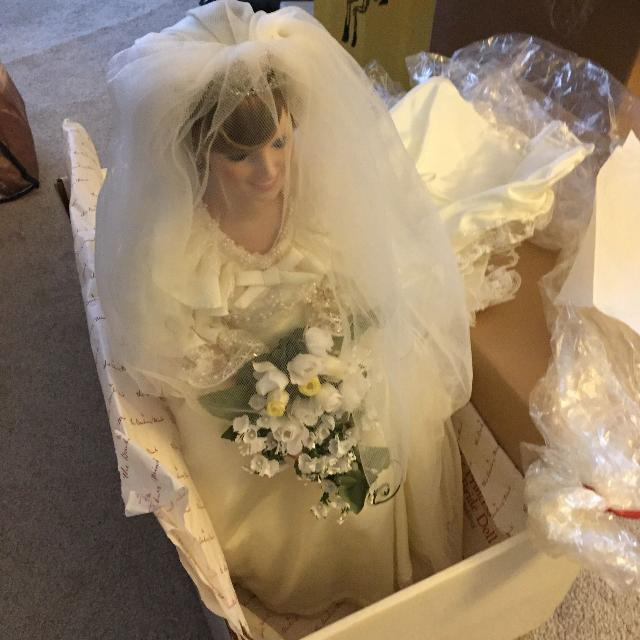Best Princess Diana Doll For Sale In Dover Delaware For 2020