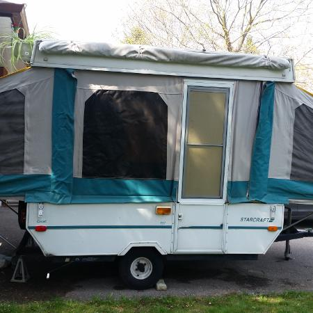 afa7204e89 Best New and Used Recreational Vehicles   Boats near King--Vaughan