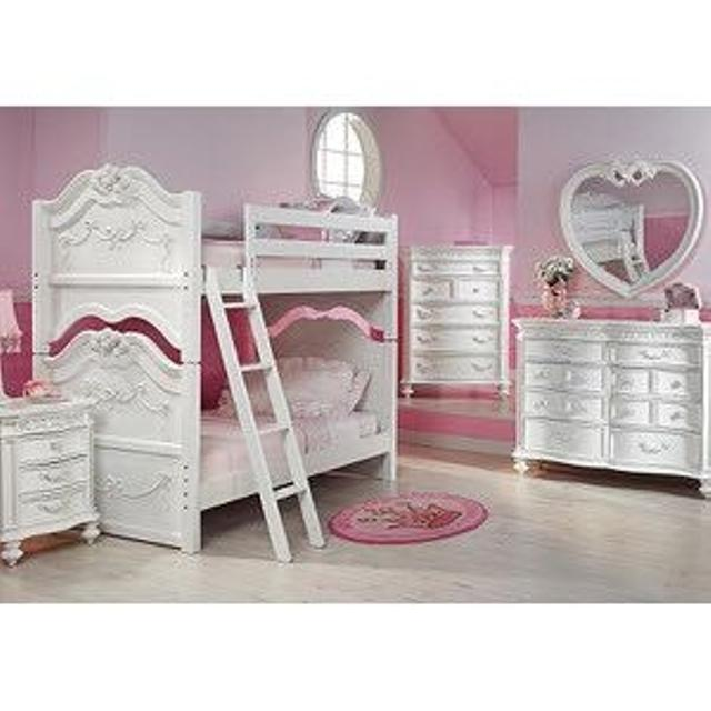 95 Princess Bedroom Set Rooms To Go Best HD