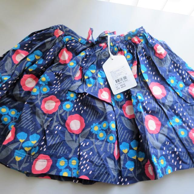 df9b542e3077 Find more Nwt High End Clothing From Australia Country Road Size 5t ...