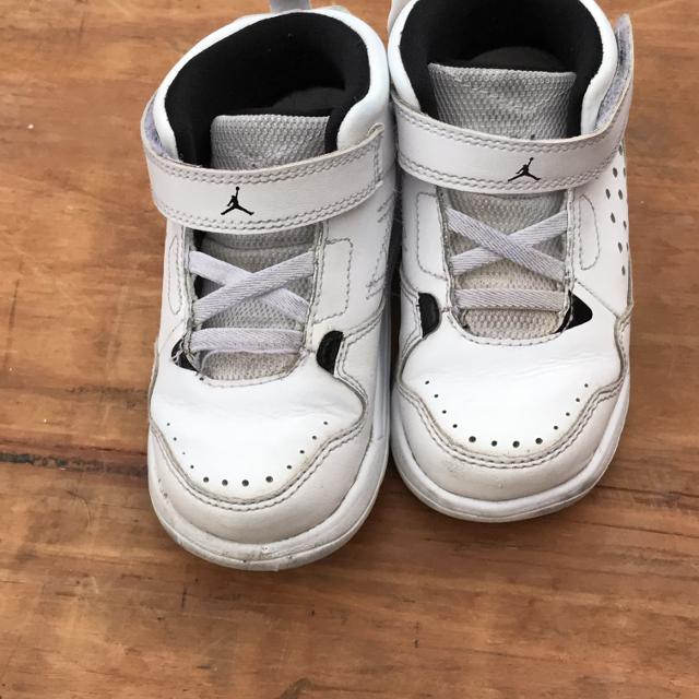 f66c11fd4662d7 Find more Boys Jordan s - Reduced for sale at up to 90% off ...