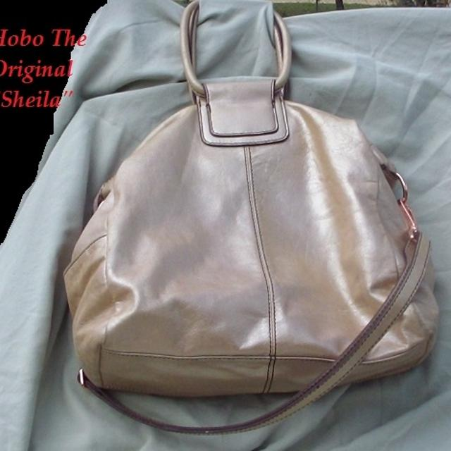c9cb59897ada00 Best Hobo The Original