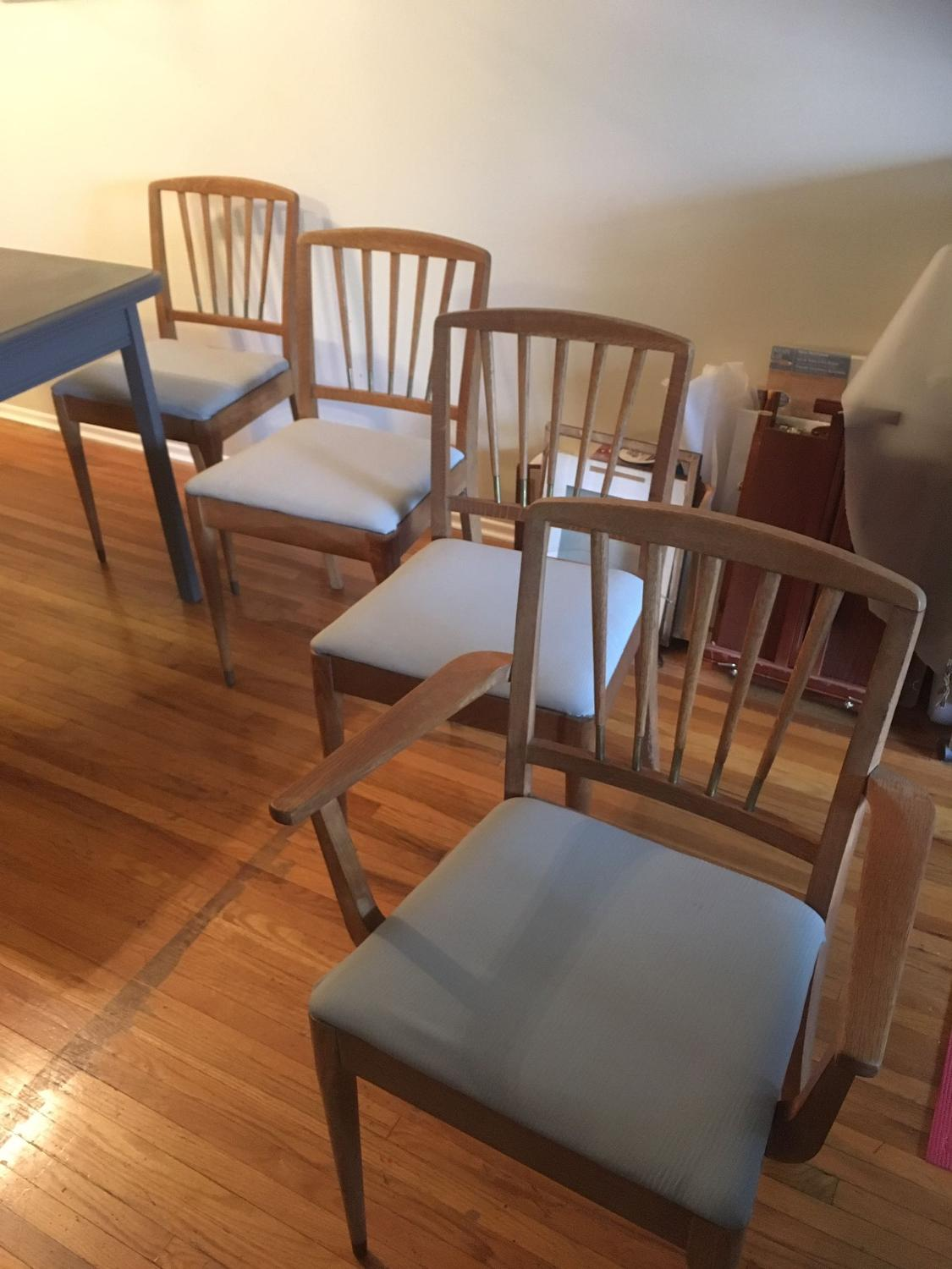 Find more dining chairs for sale at up to off