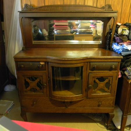 Best New And Used Antiques Amp Collectibles Near St Cloud Mn