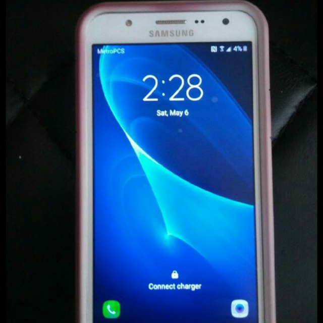 Best Samsung Galaxy J7 Metro Pcs Phone For Sale In Jacksonville Florida For 2020