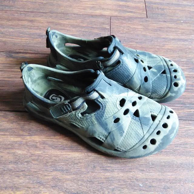 eff5a8fc1 Best Tcp Fake Crocs