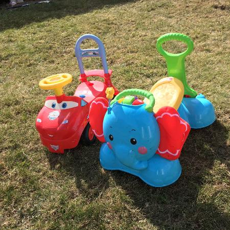 Best New And Used Baby Amp Toddlers Toys Near St John S Nl