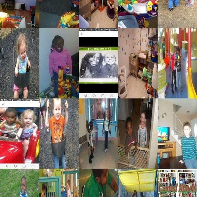 Reese S Home Daycare Offering Great Summer Rates Pickups And Drop